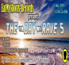 The DayRave 5