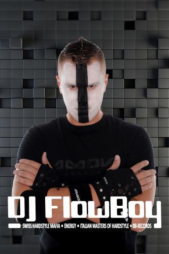 DJ Flowboy