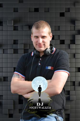 DJ Nightwalker